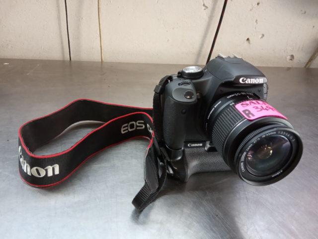 Cameras-3