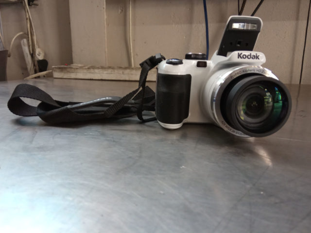 Cameras-5