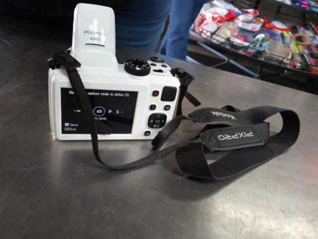 Cameras-6