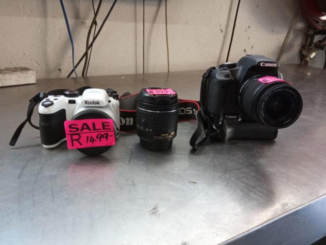 Cameras-7