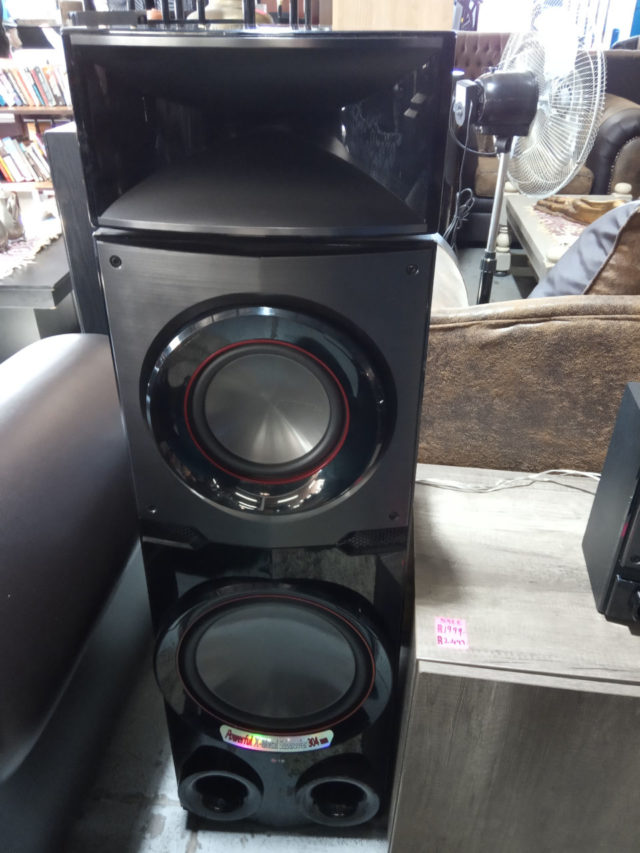 Home-Theatre-System-LG-2