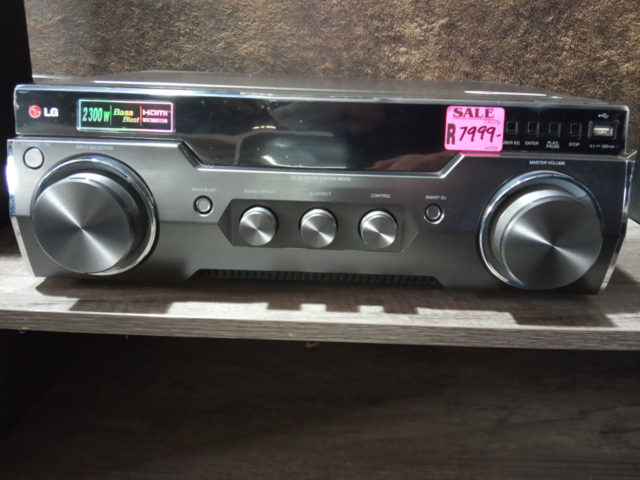 Home-Theatre-System-LG-3