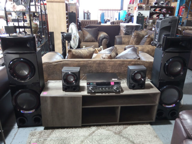 Home-Theatre-System-LG-4
