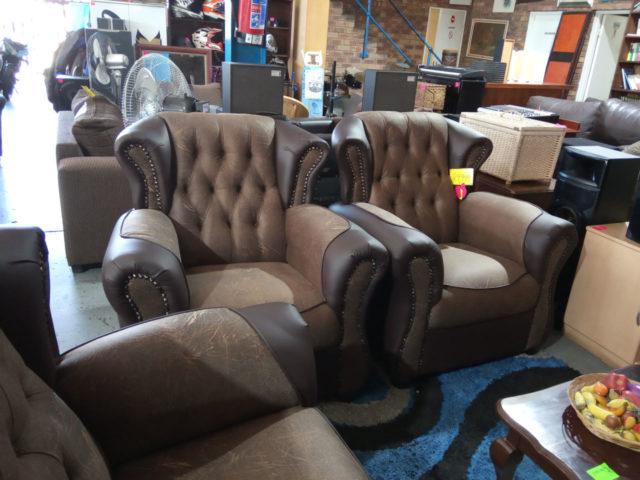 Lounge-Suite-1