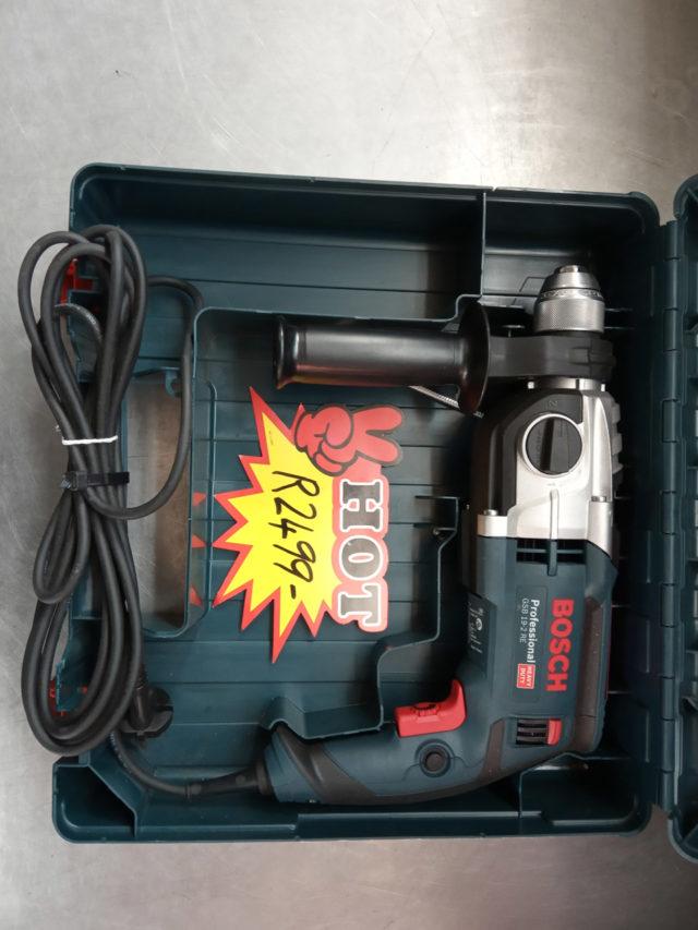 bosch-drill-2-r2499